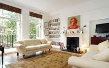 3 bedroom Apartment in Ellerdale Road...