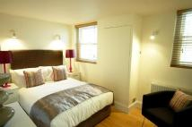 1 bed Apartment to rent in Lancaster Grove...