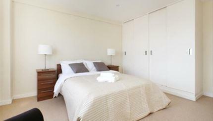 Typical bedroom.jpg