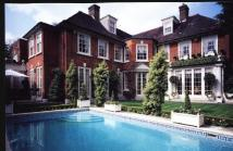 7 bed property to rent in Upper Terrace, Hampstead