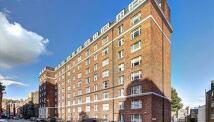 Flat in Hill Street, Mayfair...