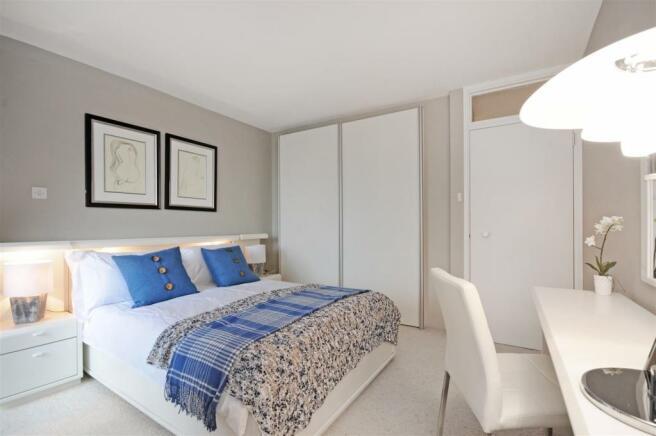 34 CH Bed 2.jpg