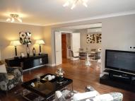 property to rent in St Johns Wood Park, St Johns Wood