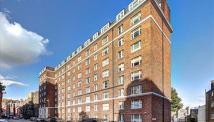 2 bedroom Flat to rent in Hill Street, Mayfair...