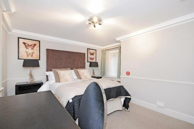 1 HHFJ bedroom 2 (2)