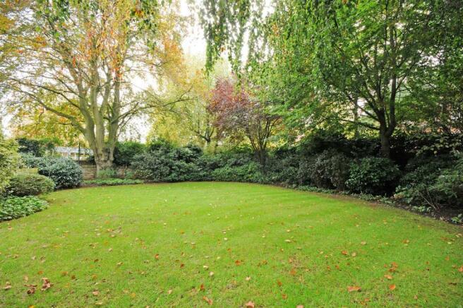 1 HHFJ garden 1.jpg