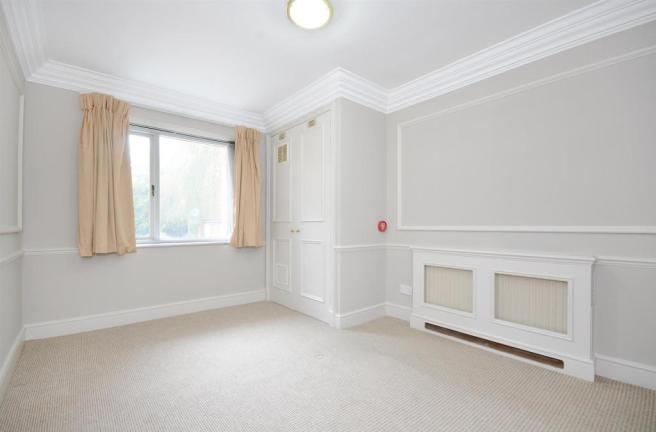 3 HHFJ bedroom 2 (2)