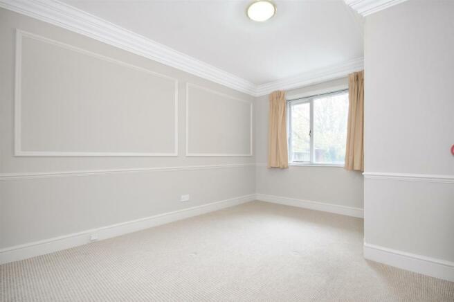 3 HHFJ bedroom 2.jpg