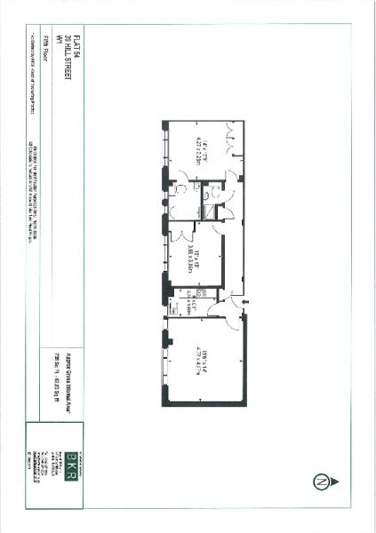 Flat 54 Floor Plan.p