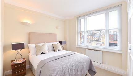 Flat 54 Bedroom.jpg