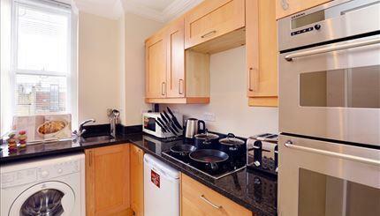 Flat 54 Kitchen.jpg