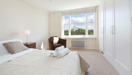 Typical bedroom 2.jp
