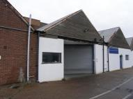 property to rent in Tomo Industrial Estate, Creeting Road,