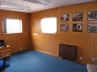 property to rent in Anglian Business Centre, Maitland Road, Lion Barn Industrial Estate,