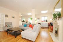 4 bed semi detached house for sale in Wimbledon Park Road...