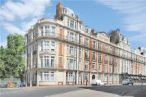 1 bedroom Flat for sale in Star & Garter Mansions...