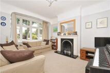 4 bedroom Terraced home in Granville Road, London...