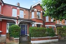 4 bedroom Terraced house in Melrose Avenue, London...