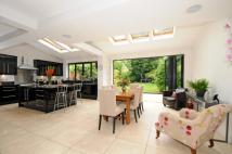 5 bed semi detached property for sale in Girdwood Road, London...