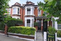 5 bed Terraced house in Lebanon Gardens, LONDON...