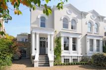 7 bedroom semi detached property in West Hill Road, London...