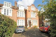 Flat for sale in West Hill, London, SW15