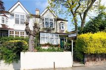5 bed End of Terrace property for sale in Seymour Road, London...