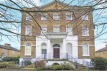 2 bedroom Flat for sale in Downe Lodge...