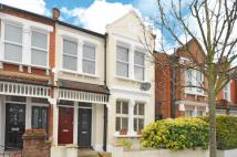 Flat for sale in Astonville Street...