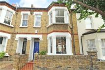 4 bedroom Terraced home for sale in Coliston Road, London...