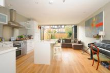 3 bedroom Terraced house for sale in Elborough Street, London...