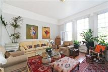 2 bedroom Flat in West Hill, London, SW15