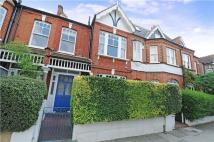 1 bedroom Flat for sale in Heythorp Street, London...