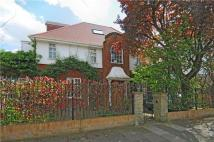 7 bed Detached house in Sispara Gardens, London...
