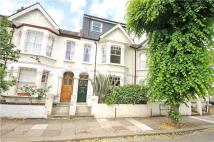 Pulborough Road Terraced property for sale