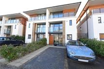 4 bedroom semi detached house for sale in Whitelands Crescent...