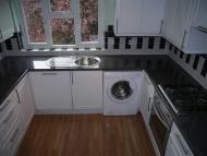 property to rent in York Gardens, Braintree, Essex