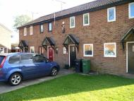 2 bed Terraced home to rent in Skiddaw Close, Braintree...