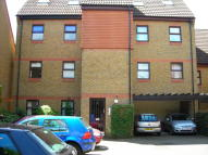 1 bed Flat in Pursewardens Close...