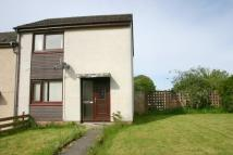 2 bed End of Terrace property for sale in 177 Morvich Way...
