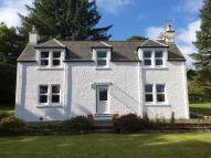 Cottage for sale in Duncraig, Staffin Road...