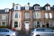 property for sale in Park Hill Guest17 Ardconnel Street,Inverness,IV2 3EU