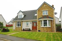Detached property in Firthview...