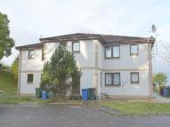 2 bedroom Flat to rent in Murray Terrace...