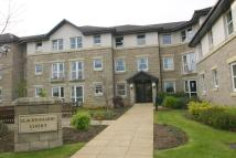 2 bed Retirement Property in 58 Clachnaharry Court...