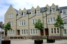2 bedroom Apartment for sale in Argyle Place, Dornoch...