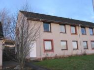 1 bed Flat to rent in Suilven Way, Inverness...