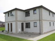 Ground Flat to rent in Miller Road, Inverness...