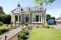 6 bed Detached home for sale in Woodbourne...