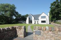 4 bed Detached house for sale in 1A Slackbuie Avenue...